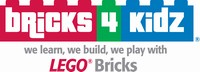 bricks for kids